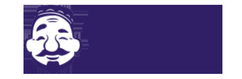 Интернет Магазин Plover Ru